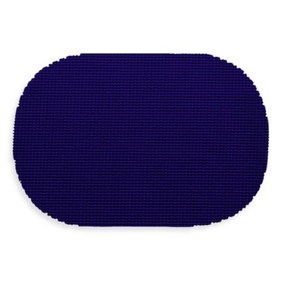 Buy Navy Placemats From Bed Bath Amp Beyond