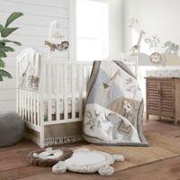 Levtex Baby® TAZA 4-Piece Crib Bedding Set