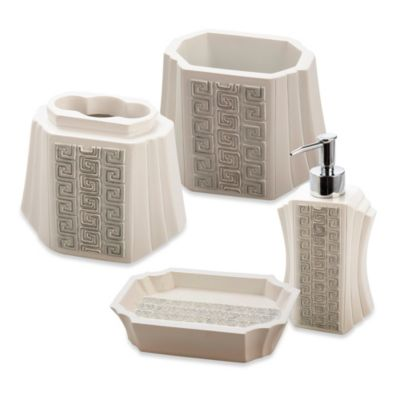 buy unique bathroom accessories from bed bath  beyond, Bathrooms