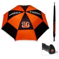 NFL Cincinnati Bengals Golf Umbrella