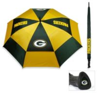 NFL Green Bay Packers Golf Umbrella