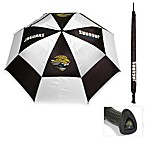 NFL Jacksonville Jaguars Golf Umbrella