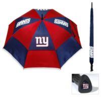 NFL New York Giants Golf Umbrella