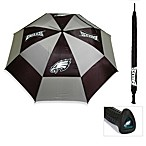 NFL Philadelphia Eagles Golf Umbrella