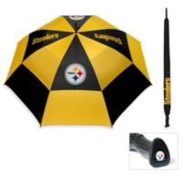 NFL Pittsburgh Steelers Golf Umbrella
