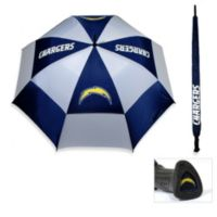 NFL San Diego Chargers Golf Umbrella