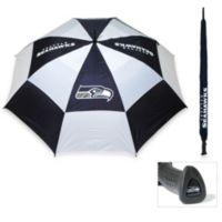 NFL Seattle Seahawks Golf Umbrella