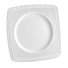 Mikasa® Italian Countryside Square Dinner Plate  sc 1 st  Bed Bath u0026 Beyond : italian countryside dinner plates - Pezcame.Com