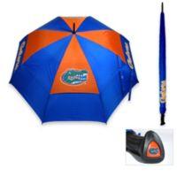 Ncaa University Of Florida Golf Umbrella