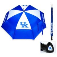 NCAA University of Kentucky Golf Umbrella