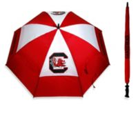 NCAA University of South Carolina Golf Umbrella