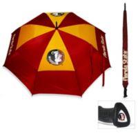 NCAA Florida State University Golf Umbrella