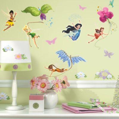 Buy Disney Room Decor from Bed Bath & Beyond