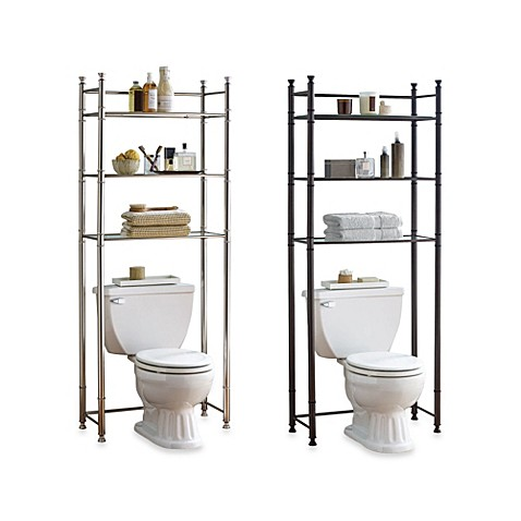 Bathroom Decor Ideas Bed Bath And Beyond bed bath and beyond bathroom shelves design inspirations | betah