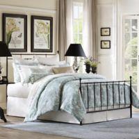 Harbor House™ Chelsea Full/Queen Comforter Set in Blue