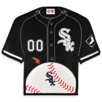 MLB Chicago White Sox Traditions Jersey Banner