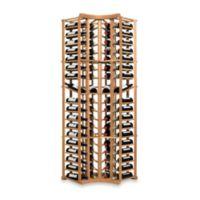 N'FINITY 72-Bottle Wine Rack Kit