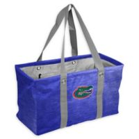 University of Florida Crosshatch Picnic Caddy