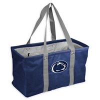 Pennsylvania State University Crosshatch Picnic Caddy