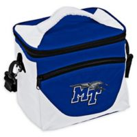 Middle Tennessee State University Halftime Lunch Cooler