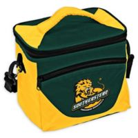 Southeastern Louisiana University Halftime Lunch Cooler