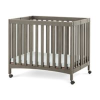 Buy Child Craft Cribs From Bed Bath Amp Beyond