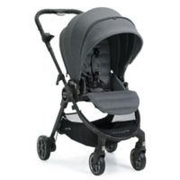 Baby Jogger® City Tour™ LUX Stroller in Ash