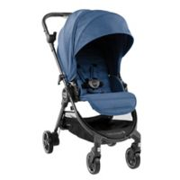 Baby Jogger® City Tour™ LUX Stroller in Iris