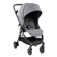 Baby Jogger® City Tour™ LUX Stroller in Slate