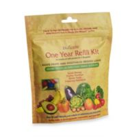 BluApple® Refill Kit