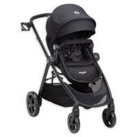 Maxi-Cosi® Zelia Modular Single Stroller in Night Black