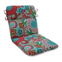 Buy Round Patio Chair Cushions Bed Bath Beyond