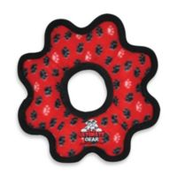 Tuffy® Red Ultimate Gear Ring