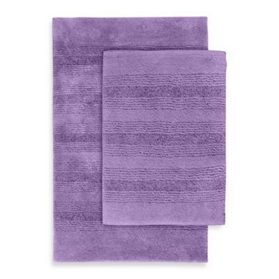 29561241604717p lavender bath rug