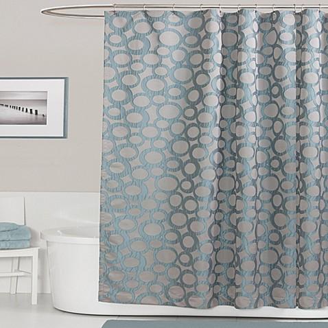 Orbit Shower Curtain Bed Bath Beyond
