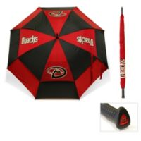 MLB Arizona Diamondbacks Golf Umbrella