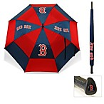 MLB Boston Red Sox Golf Umbrella