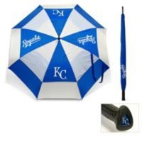 MLB Kansas City Royals Golf Umbrella