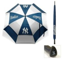 MLB New York Yankees Golf Umbrella