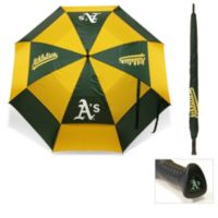 MLB Oakland Athletics Golf Umbrella