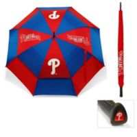 MLB Philadelphia Phillies Golf Umbrella