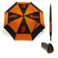 MLB San Francisco Giants Golf Umbrella