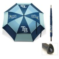 MLB Tampa Bay Rays Golf Umbrella