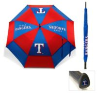 MLB Texas Rangers Golf Umbrella
