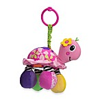 Infantino® Topsy Turvy Mirror Pal™ in Pink