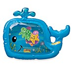 Infantino® Pat & Play Water Mat™