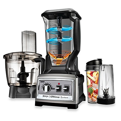 system s review products ninja competition ultima value kitchen blender slices through the