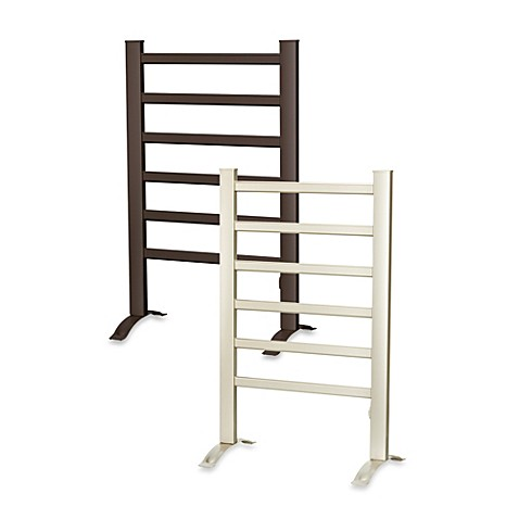 conair towel warmer and drying rack - Towel Warmer Rack