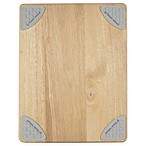 Architec® Gripperwood™ 11-Inch x 14-Inch Wood Cutting Board