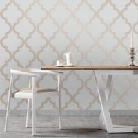 Tempaper® Marrakesh Peel and Stick Wallpaper